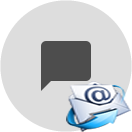 mail.fw